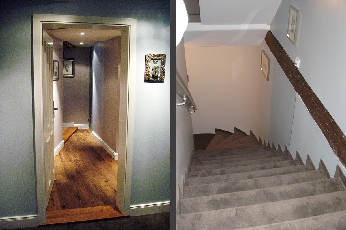 startseite bohmeier teppich gardinen parkett. Black Bedroom Furniture Sets. Home Design Ideas